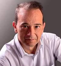 Jaime Fuertes