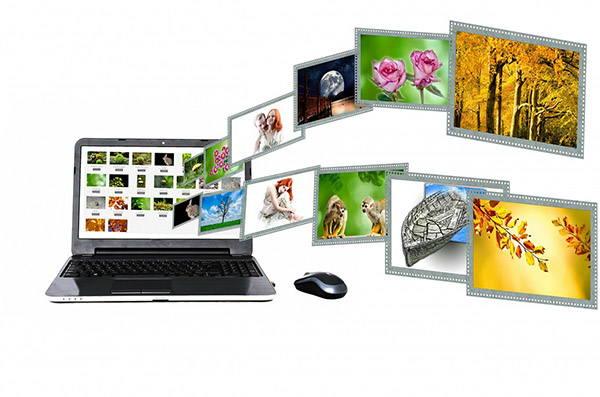 Cómo optimizar imágenes en el diseño de páginas web