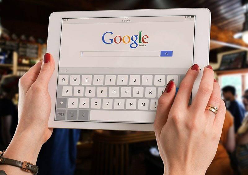 Palabras mas buscadas en Google en 2020