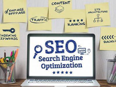 Los backlinks en el SEO de las paginas web