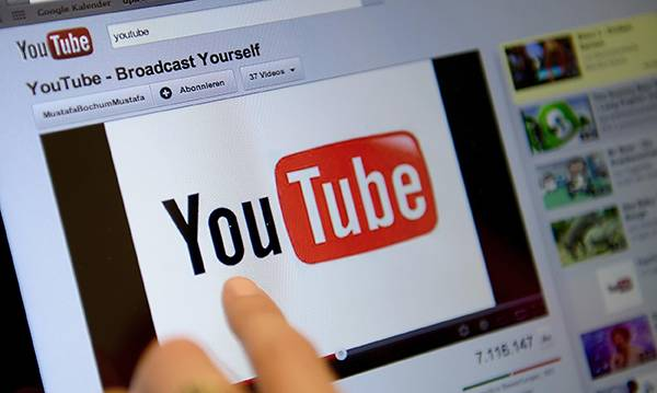 Cómo descargar videos y mp3 de Youtube sin instalar programas