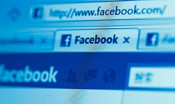 facebook-paginas-empresa