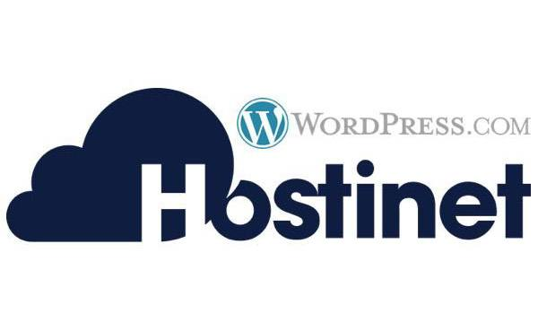 Un hosting muy recomendable para una página web