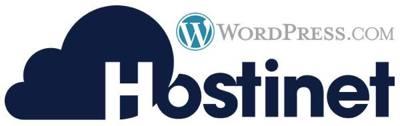 Un hosting muy recomendable para tu página web