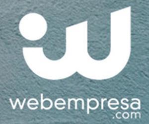 Hosting de empresa Webempresa