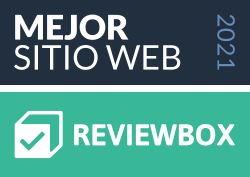 Mejor sitio de diseño web en 2021