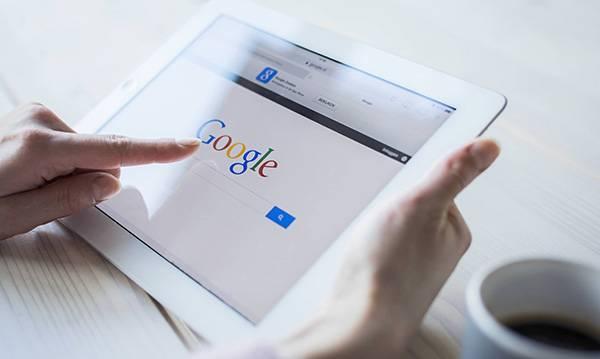 SEO en Google, posicionamiento de una página web