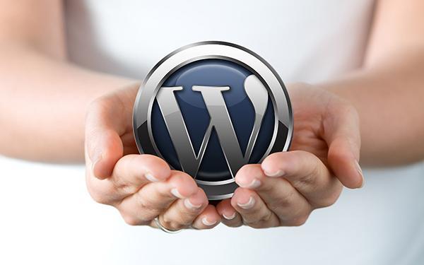 Cómo usar wordpress en páginas web