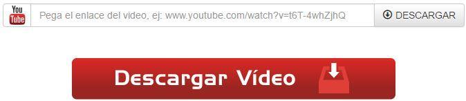 Cómo Descargar Videos Y Mp3 De Youtube Sin Instalar Programas